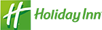 Holiday Inn Logo footer